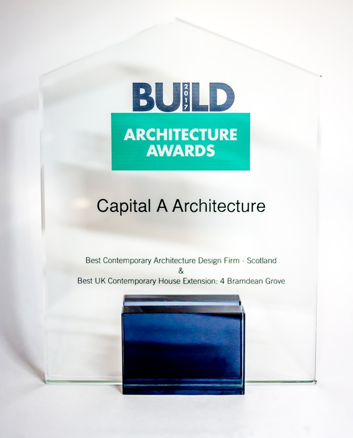 Best Contemporary Architecture Firm
