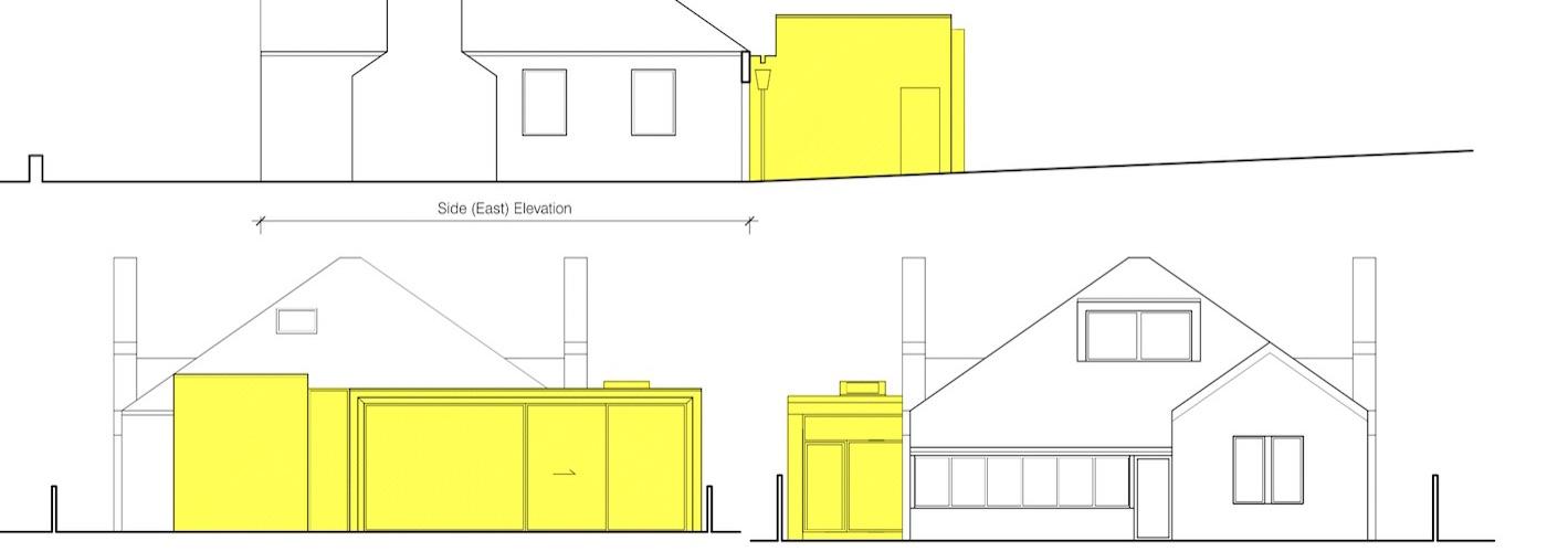 Fife Council Building Warrant Applications